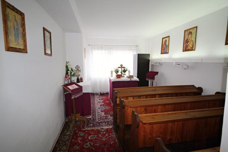 07-interiér